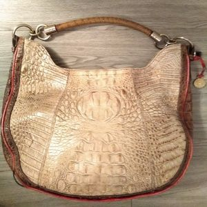 Brahmin bag ❕